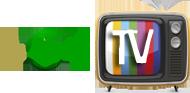MyAIU TV